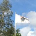 Loka flagga